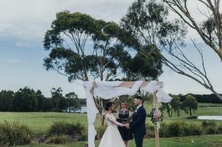 Melbourne Celebrants