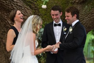 Marriage Celebrants in The Yarra Valley