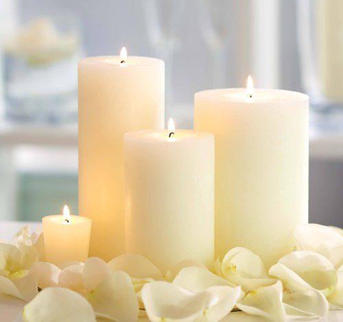 Funeral Celebrant Melbourne | Meriki Comito
