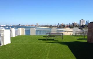 Royal Melbourne Yacht Squadron Weddings with Melbourne Marriage Celebrant Meriki Comito