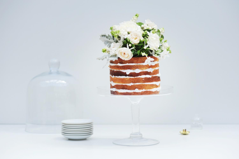 Melbourne Marriage Celebrant | Meriki Comito | Wedding Cakes ...