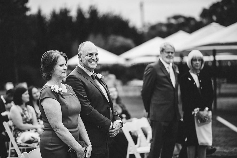 Melbourne Wedding Celebrant | Meriki Comito |Stephen & Leigh's Mandala Wines Wedding | Photo: www.aparat.com.au