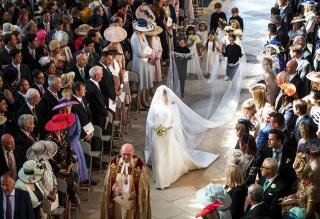 Celebrity Weddings with Melbourne Celebrant Meriki Comito