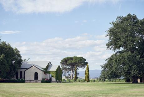 Stones of the Yarra Valley Weddings