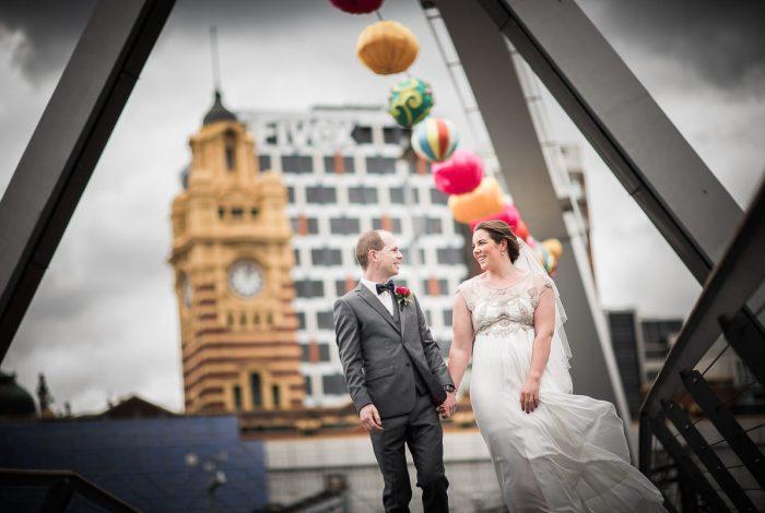 Wedding Celebrants Melbourne | Meriki Comito | Gemma + Jeremy's Langham Hotel Wedding | Photo credit: www.passion8photo.com.au