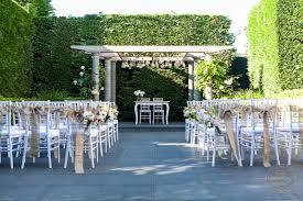 Quat Quatta Wedding Venue