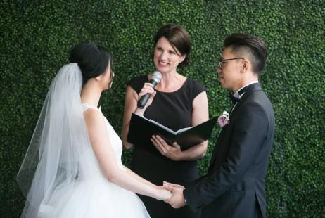 Amazing Marriage Celebrants in Melbourne