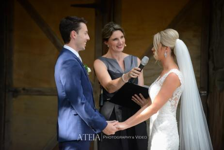 Yarra Valley Wedding Celebrants