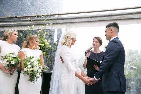Melbourne Marriage Celebrants in St Kilda