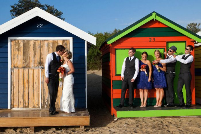 Distinctive Photography | Wedding Photography Melbourne |www.distinctivephotography.com.au