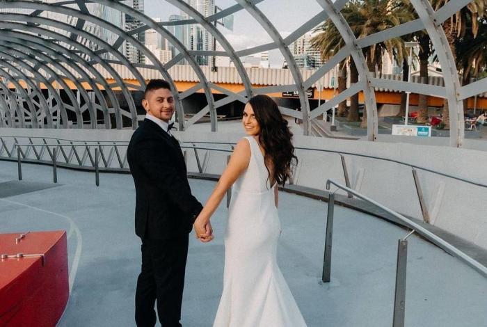 Bright Light Weddings 001